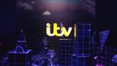 ITV 2019 Week 25 Carleen De Sözer (3)