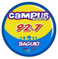 Image.campusradio927ayos