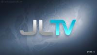 JLTV - 2ª Edição (2018)