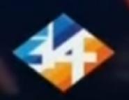 JTV (Indonesia) 14