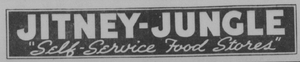 Jitney Jungle - 1948 -April 22, 1948-