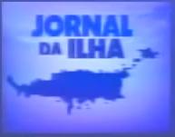 Jornal da Ilha 90s