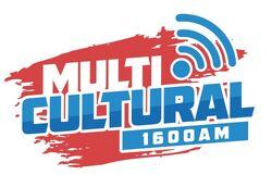 KGST Multi Cultural 1600 AM
