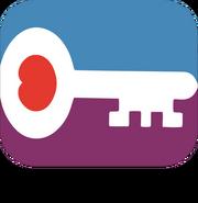 Key Video (1984 - 2D)