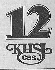 Khsl1283