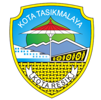 Kota Tasikmalaya