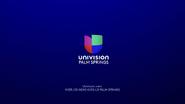 Kver univision palm springs id 2019