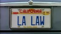 LA Law3