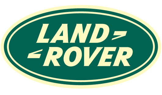 image land rover logo jpg logopedia fandom powered by wikia rh logos wikia com land rover logo badges land rover logo badges