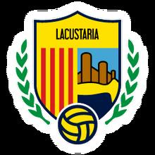 Llagostera-Costa Brava