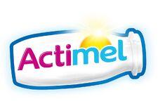 Logo-actimel4