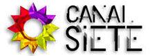Logocanalsiete90