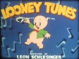 Looneytunes1939 redrawncolor