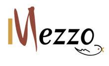 MEZZO 2003