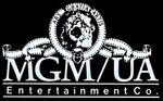 MGM UA Entertainment Company 1982