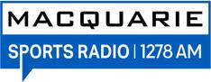 MacquarieSportsRadio1278 logo2018