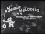 MerrieMelodies1930s016
