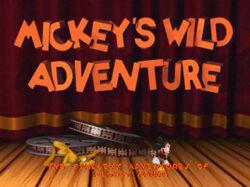 MickeysWildAdventurePS11995