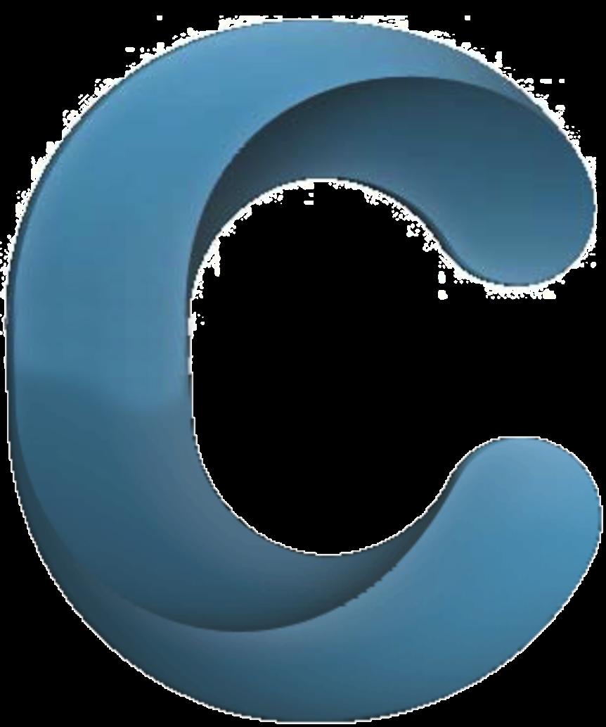 Skype for Business | Logopedia | FANDOM powered by Wikia