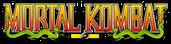 Mk1 logo