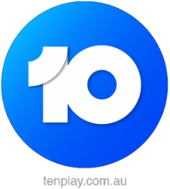 Network 10 Productions 219
