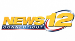 News12-connecticut
