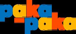 Pakapaka2016