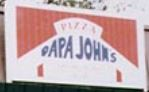 Papajohns1984