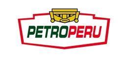 Petroperú (Otro Logo)