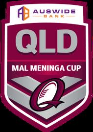 Qld-mal-meninga-cup-badge