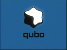 Qubo Dance Party Alternative