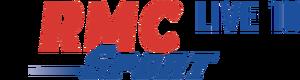 RMC SPORT LIVE 10 2018 OFFICIEL