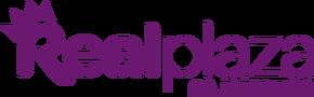 RPCaj logo 2018