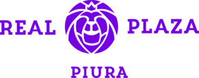 RPPiu 2019
