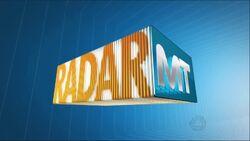 Radar MT 2012