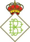 Real Betis Balompié 1922