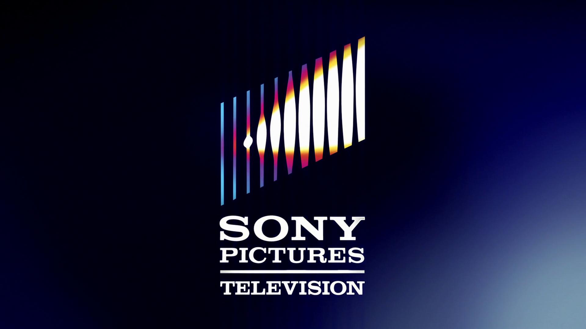 sony pictures television other logopedia fandom powered by wikia rh logos wikia com tristar television logo 1993 tristar television logopedia