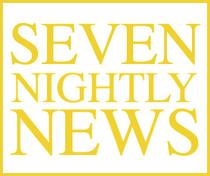 SSN 1993-1996
