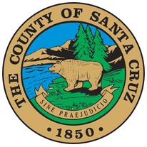 Santa cruz countylogo