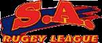 Sarl logo