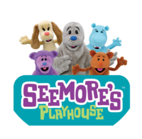 Seemores-Playhouse-circle