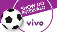 Show do Intervalo (2016) Vivo 1