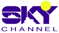 Sky Channel 1985-98
