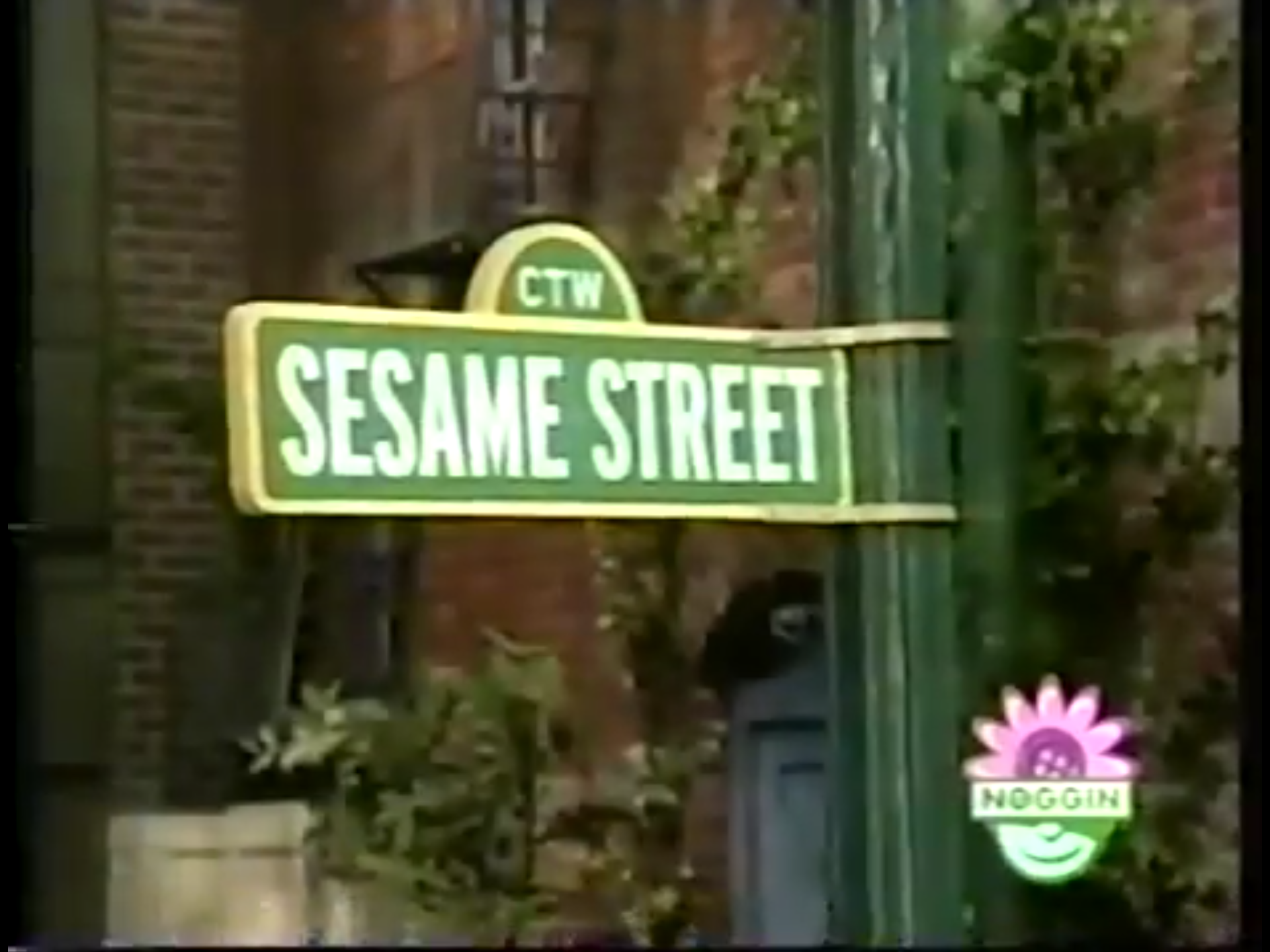 Category Sesame Workshop Logopedia Fandom Powered By Wikia