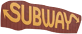 File:Subway 1965 logo.png