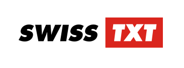 Swiss-TXT