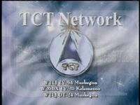 TCT network
