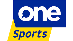 TV5 One Sports Channel