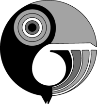 TVGazeta1970