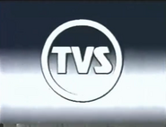TVS unknown date